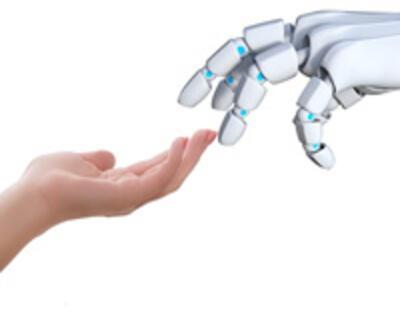 Dev şirketler o robotlar üzerine çalışıyor