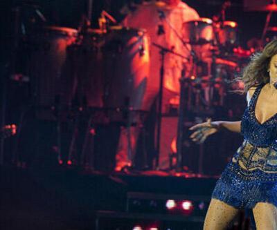 Jennifer Lopez dudak uçuklatan servetini böyle yaptı