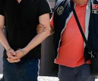 Esenyurt'ta PKK/KCK gençlik yapılanması üyesi 5 kişi gözaltına alındı