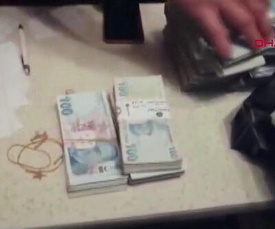 Oynayana para, oynatana hapis cezası var