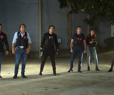 Arka Sokaklar 14. sezon ne zaman başlayacak?