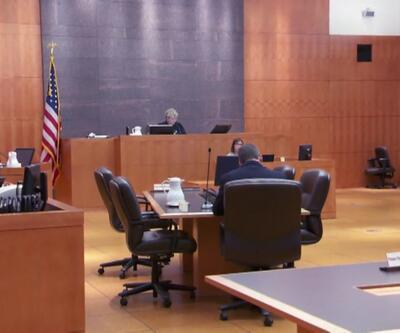 ABD'deki Ermenilerin davalarına ret kararı