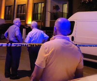 İstanbul'da vahşet! Ailesini vurup intihar etti