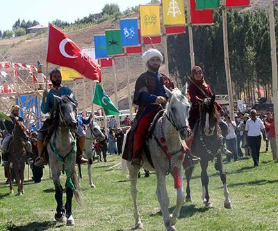 Malazgirt Zaferi 948 yaşında! Malazgirt Zaferinin tarihi önemi nedir?