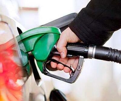 Son dakika: Araç sahipleri dikkat! Akaryakıt fiyatlarında artış
