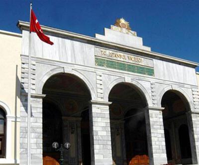 """İstanbul Valiliği'nden """"kayıt parası"""" açıklaması"""