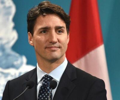 Justin Trudeau kimdir? Kanada Başkanı Justin Trudeau kaç yaşında?