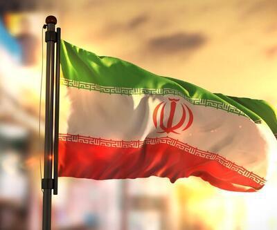 İran, casusuluk suçlamasıyla 3 kişiyi tutukladı