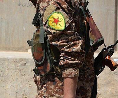 Son dakika... AFP: YPG/PKK Türkiye sınırından çekiliyor