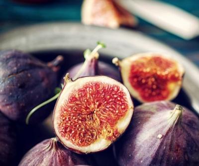 Bu besinler iştah kontrolü sağlayarak zayıflamaya yardımcı oluyor