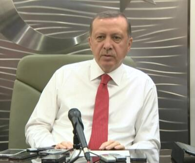 Erdoğan'dan kadın cinayetleri yorumu: Gönlüm idamdan yanadır
