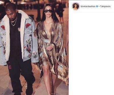 Kim Kardashian: Şöhrete utanç verici bir şekilde takıntılıydım