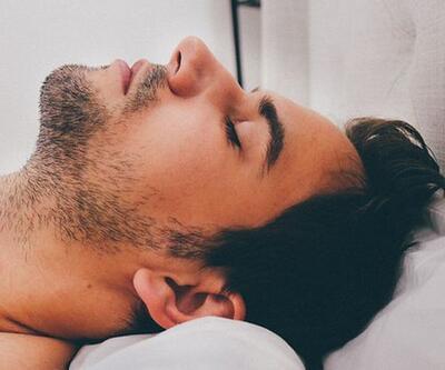 Baş ağrınızın sebebi uyku apnesi olabilir