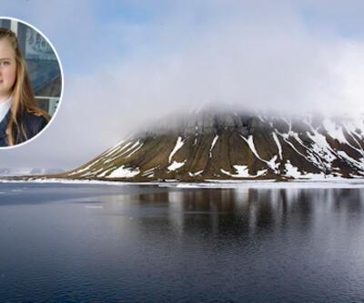 Öğrenci keşfetmişti... Rusya beş adayı topraklarına kattı