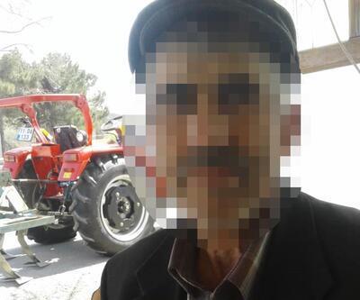 Engelli yeğenine tecavüz eden adam tutuklandı