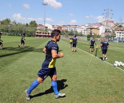 Fenerbahçe, Denizlispor karşısında