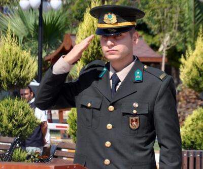 Reyhanlı'da 30 Ağustos Zafer Bayramı kutlandı