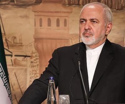 İran'dan ABD'ye sert mesaj: Tehditlere rağmen devam edeceğiz
