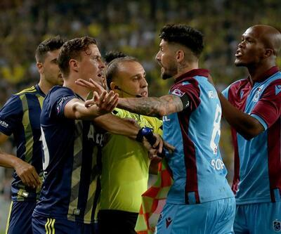 Fenerbahçe Trabzonspor