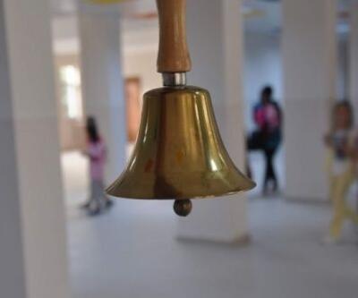 Okullar ne zaman kapanacak? MEB duyurdu: İşte ilk ara tatil tarihi