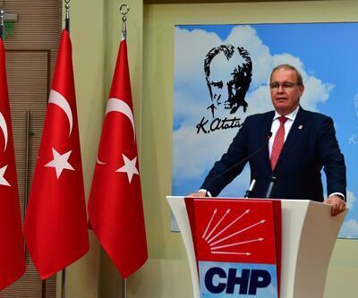 CHP'li Öztrak: 'Erken seçime gidiyoruz' derlerse biz hazırız