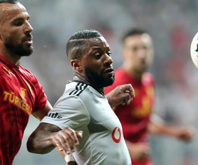 Beşiktaş Lens için Katar ve BAE'den teklif bekliyor