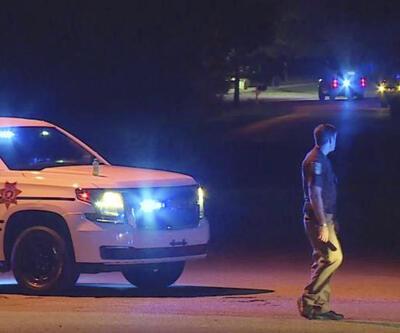 14 yaşındaki çocuktan katliam: Ailesinden 5 kişiyi öldürdü