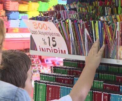İthal ve yerli ürünlerin fiyatı farklı mı?