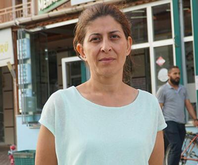 Eşi tarafından 15 yerinden bıçaklanan kadın: Lütfen sessiz kalmayın