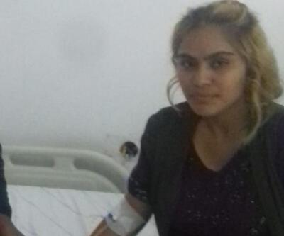 Ayağına çivi batan genç kadın hayatını kaybetti