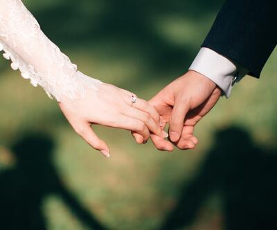 Yargıtay'dan emsal karar: Eşini başkasıyla kıyaslamak boşanma sebebi