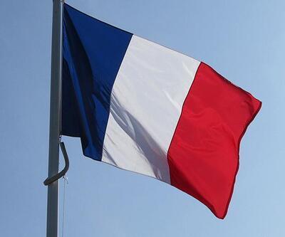 Fransa'dan 'nükleer anlaşma' açıklaması