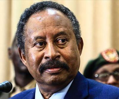 Sudan'da yeni hükümet kuruldu