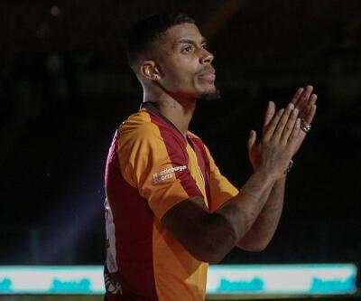 Galatasaray 1 milyon euro daha alacak