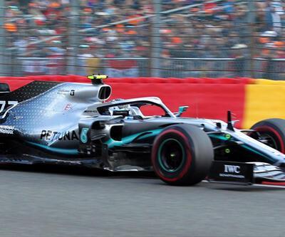 Formula 1 hangi kanalda, ne zaman, saat kaçta canlı izlenecek? Formula 1 Bahreyn GP