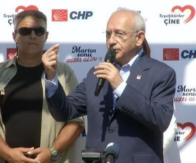 Kılıçdaroğlu belediye başkanlarına seslendi