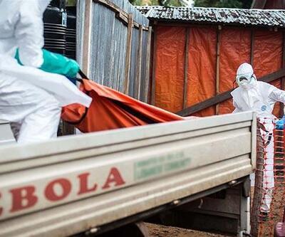 Ebola ölümleri artıyor: 1946 kişi hayatını kaybetti