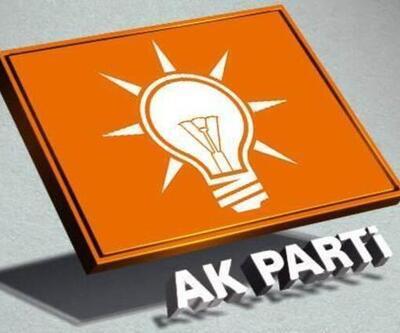 AK Parti'de ihracın kriterleri belirlendi