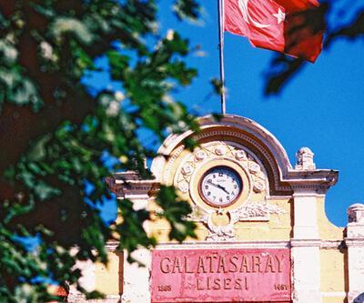 Galatasaray Kulübü'nden lise müdürü atamasına tepki