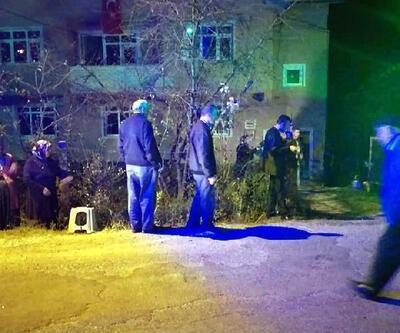 Yalnız yaşayan kadın, elektrikli battaniyeden çıkan yangında öldü