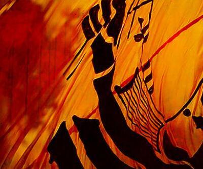Lübnan'da Hizbullah eski yetkilisi evinde ölü bulundu