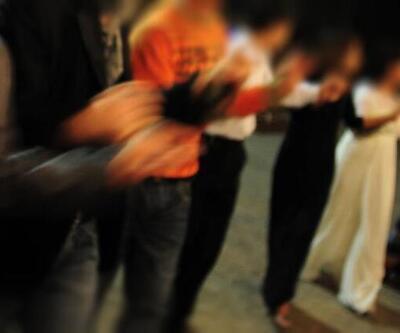 Yargıtay'dan emsal karar! Davullu zurnalı düğün yapmayan yandı
