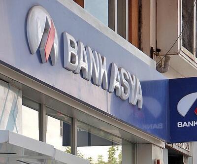 AYM'den Bank Asya'nın devri için karar