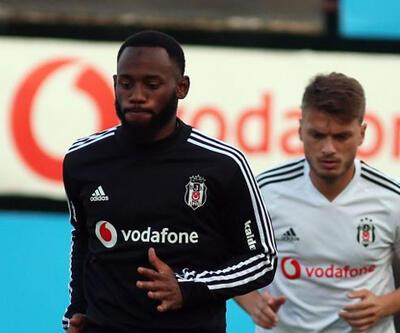 Beşiktaş'ta transfer hesapları tutmadı