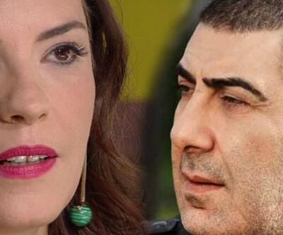 Yeşim Salkım'dan Metin Özülkü'ye cevap!