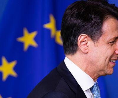 İtalya'dan göçmenleri kabul etmeyen ülkelere ceza önerisi