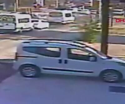 Muğla'da servis minibüsü ile kamyon çarpıştı