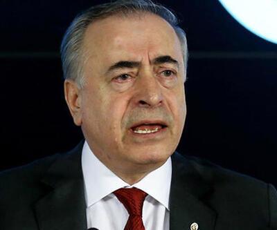 Mustafa Cengiz: Hocamızla aramızda sorun yok