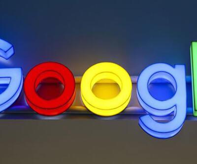 Google, Fransa'ya 965 milyon avro ceza ödemesi