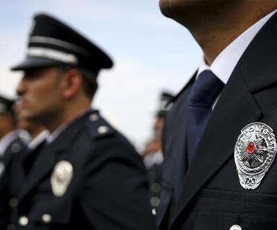 Polis alımı başvuru sayfası | 7 bin polis alımı KPSS puan şartı kaç?